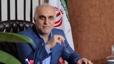 Photo of امریکہ کو ایران کا انتباہ