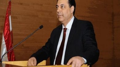 Photo of قومی اتحاد ملک کی سب سے بڑی ضرورت ، نئے لبنانی وزیراعظم کا بیان
