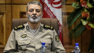 Photo of ایران کے خلاف دشمنوں کی گھناؤنی سازشیں