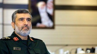 Photo of مقامی ساخت کے دفاعی ساز و سامان سے ایران دنیا کے برتر ملکوں میں شامل : بریگیڈئر جنرل حاجی زادہ