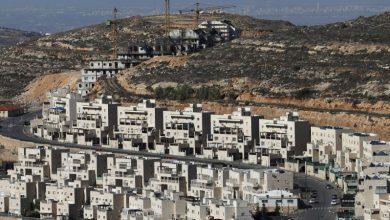 Photo of فلسطینیوں کے خلاف صیہونی حکومت کی جارحیتوں میں اضافہ ہوا
