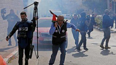Photo of 2019 میں آزادی صحافت کے بحران میں اضافہ
