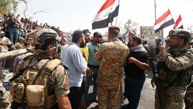 Photo of عراق: متعدد موجودہ اور سابق وزرا کی گرفتاری کا حکم