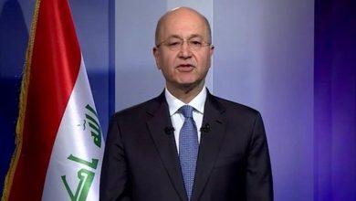Photo of عراق کے نئے وزیراعظم کا اعلان آئندہ دو دنوں میں