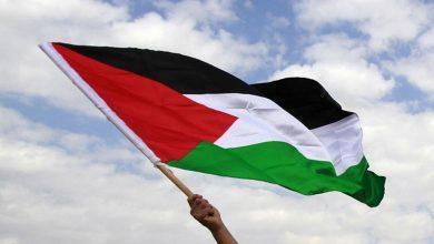 Photo of مسئلہ فلسطین کا واحد حل خود مختار فلسطینی مملکت کا قیام ہے: ایران