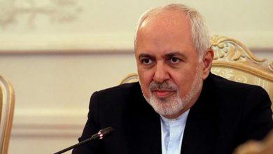 Photo of افغان امن عمل میں اغیار کی مداخلت قابل قبول نہیں : جواد ظریف