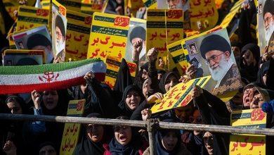 Photo of تیس دسمبر رہبرانقلاب اسلامی سے وفاداری کا دن اور یوم بصیرت ، ملک گیر ریلیاں