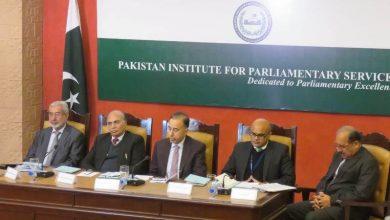 Photo of پاکستان اور چین کا ایران کے موقف کی حمایت کا اعلان