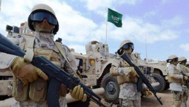 Photo of سعودی عرب کا تین فوجیوں کی ہلاکت کا اعتراف