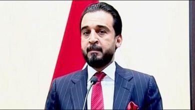 Photo of نیا عراقی وزیراعظم نامزد کرنے کی درخواست