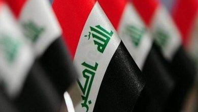 Photo of عراقی پارلیمنٹ کے 170 نمائندوں کا امریکی فوج کے اخراج کے مسودے پر دستخط