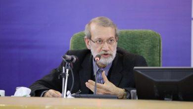 Photo of ایران کی یورپی ممالک کی غیر منصفانہ رفتارپر ایٹمی ایجنسی کے ساتھ تعاون پر نظر ثانی کی دھمکی