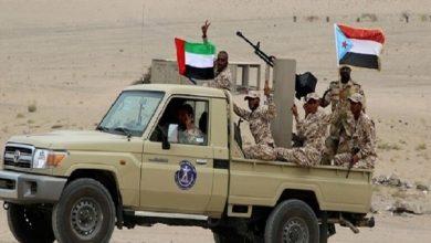 Photo of یمن، متحدہ عرب امارات کے کرتوت، القاعدہ کے متعدد دہشت گرد آزاد