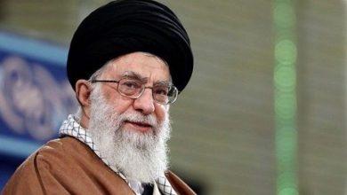 Photo of رہبر معظم انقلاب اسلامی کا قوم سے براہ راست خطاب