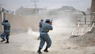 Photo of طالبان کے تازہ حملوں میں 29 افغان سیکورٹی اہلکار ہلاک