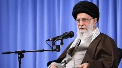 Photo of استقامت و جہاد کا جذبہ آنے والی نسلوں تک منتقل کیا جائے: رہبر انقلاب اسلامی
