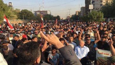 Photo of سامراج کے خلاف ایران اور عراق کے عوام کی جد وجہد ، تاریخ کے اہم واقعات