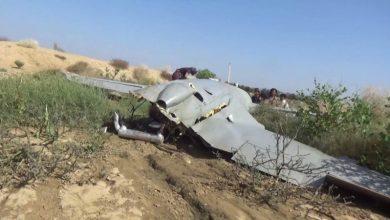 Photo of سعودی اتحاد کے 6 ڈرون تباہ