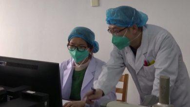 Photo of چین میں کورونا وائرس سے 25 ہلاک نئے سال کی تقریبات منسوخ