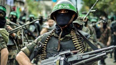 Photo of جنرل قاسم سلیمانی کی شہادت پر فلسطینی گروہوں کا ردعمل