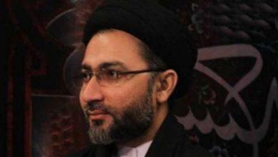 Photo of پاکستان میں امریکی مفادات کو نقصان پہنچایا جائے گا، علامہ شہنشاہ نقوی