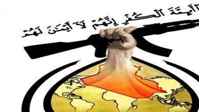 Photo of حزب اللہ عراق کی امریکا کو کھلی دھمکی، ملک کے اقتدار اعلی کی حفاظت کے لئے کسی سے اجازت لینے کی ضرورت نہیں