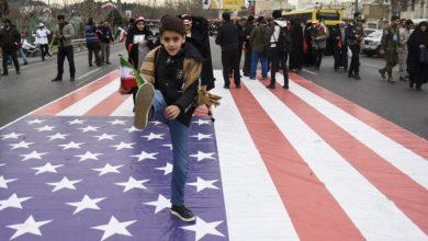 Photo of تہران میں رہبرانقلاب اسلامی کی امامت میں نماز جمعہ -عاشقان ولایت کا عظیم الشان اجتماع