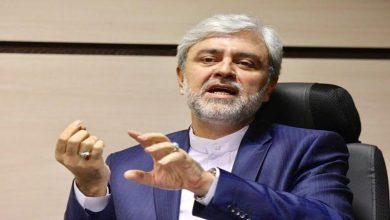 Photo of ایران و پاکستان کے تعلقات ایشیا کے مستقبل کے لئے اہم: ایرانی سفیر