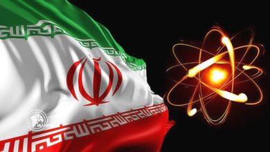 Photo of بریکنگ نیوز، ایران نے کی ایٹمی معاہدے کی ساری محدودیتیں ختم