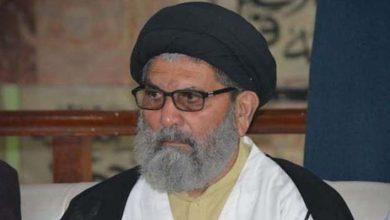 Photo of پاکستان  علماء  کی فلسطین کو آزاد کرانے کی اپیل