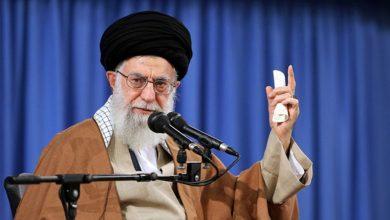 Photo of دنیا کو اسلامی جمہوریت سے روشناس کرانے کی ضرورت ہے، رہبر انقلاب اسلامی