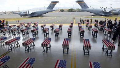 Photo of ایران کے حملے میں امریکہ کے 80 دہشتگرد فوجی ہلاک، 200زخمی