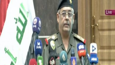 Photo of شہید جنرل قاسم سلیمانی کے قتل کی تحقیقات کرنے والی کمیٹی کو ملے اہم سراغ !