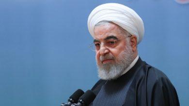 Photo of امریکہ سے ایک انتقام لے چکے، ایک انتقام لینا باقی ہے، صدر ایران