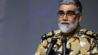 Photo of جوابی کاروائی سے ایران کو روکنے کے لئے امریکا نے 16 ممالک کا دامن تھاما