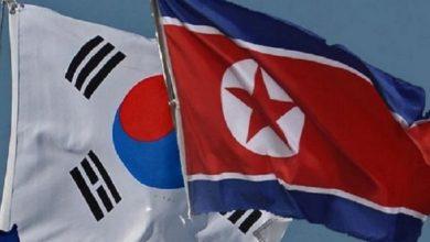 Photo of امریکہ سے ہتھیاروں کی خریداری کے باعث جنوبی کوریا پر شمالی کوریا کی تنقید