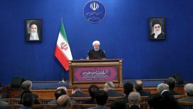 Photo of یمن پر سعودی جارحیت بند ہونے کی صورت میں تہران اور ریاض کے مذاکرات ممکن ہوجائیں گے، صدر روحانی