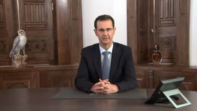 Photo of حلب اور ادلب میں شامی فوج کی کارروائیوں نے دشمنوں کی ناک رگڑ دی ، صدر بشار اسد