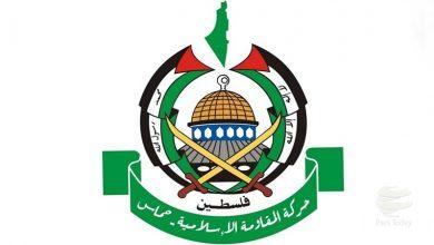 Photo of فلسطینی کا صیہونیت مخالف جذبہ وطن کی آزادی کا پیش خیمہ ہے، حماس