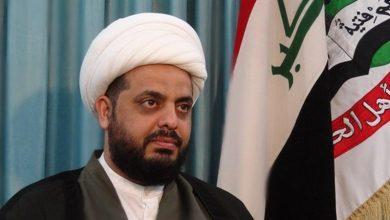 Photo of شیخ الخزعلی کی شہادت کی خبر میں کوئی صداقت نہیں