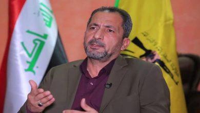 Photo of امریکہ سے انتقام ضرور لیا جائیگا: عراقی حزب اللہ