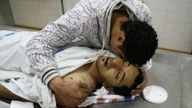 Photo of بحرین، ظلم کی انتہا، جیل میں ایذائیں، نوجوان شہید