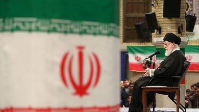 Photo of انقلاب اسلامی کی اکتالیسویں سالگرہ پر رہبر انقلاب اسلامی کا خطاب ۔