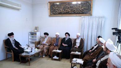 Photo of رہبر انقلاب اسلامی کا بیان، دشمن، اسلامی انقلاب کی بنیادوں کو نشانہ بنانے کے درپے