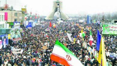 Photo of دنیا کے تمام حریت پسندوں کو جشن انقلاب مبارک ہو