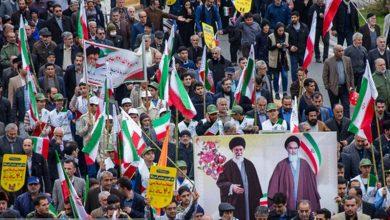 Photo of ہزاروں صحافی اسلامی انقلاب کی 41 ویں سالگرہ کی کوریج کریں گے