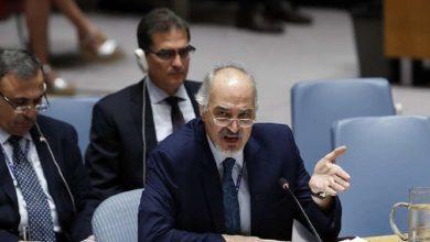 Photo of شام نے ادلب میں جنگ بندی کا امکان مسترد کردیا