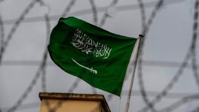 Photo of سعودی عرب میں پاکستانیوں کی گرفتاری کا سلسلہ جاری
