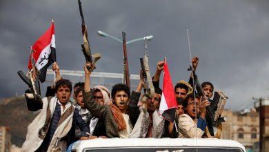 Photo of صوبہ مآرب میں یمنی فوج کی کامیاب پیشقدمی