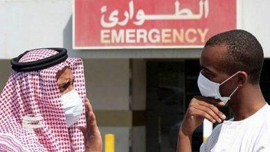 Photo of عرب ملکوں میں کورونا وائرس اور احتیاطی تدابیر